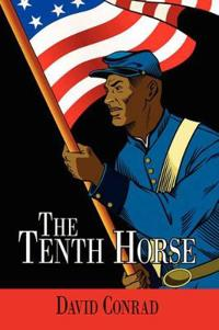 The Tenth Horse