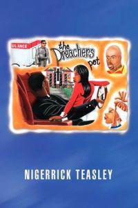 The Preacher's Pet