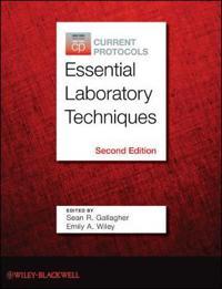 Cp Essential Laboratory Techni