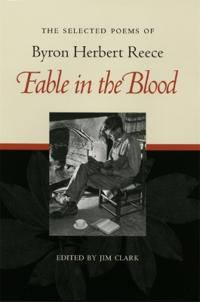 Fable in the Blood
