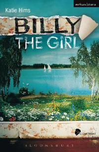 Billy the Girl