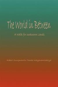 The World in Between