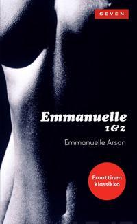 Emmanuelle 1 ja 2