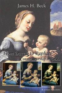 From Duccio to Raphael