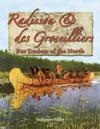Radisson & des Groseilliers