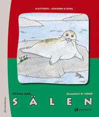 Sälen (5-pack) - Mattekul