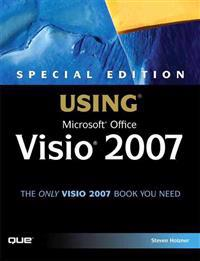 Using Microsoft Office Visio 2007
