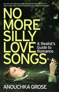 No More Silly Love Songs