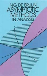 Asymptotic Methods in Analysis