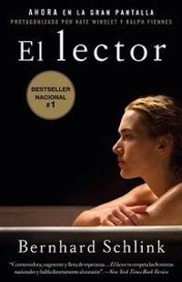El Lector = The Reader