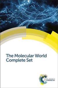 The Molecular World