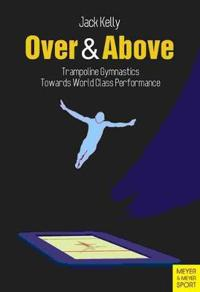 Over & Above