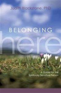 Belonging Here