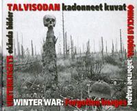Talvisodan kadonneet kuvat