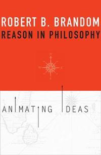 Reason in Philosophy