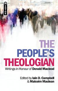 The People's Theologian