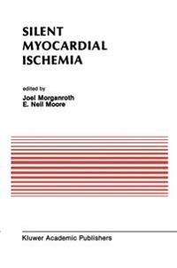 Silent Myocardial Ischemia