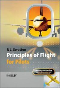 The Principles of Flight for Pilots