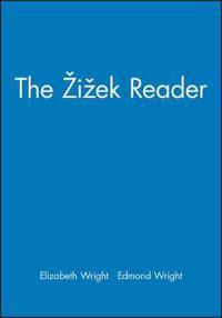 Zizek Reader