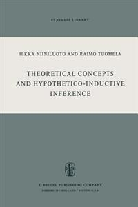 Theoretical Concepts and Hypothetico-Inductive Inference