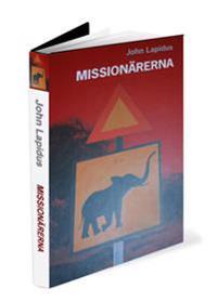 Missionärerna