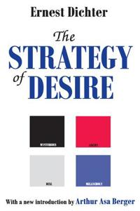 The Strategy of Desire