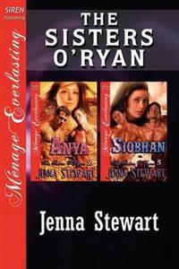 The Sisters O'ryan