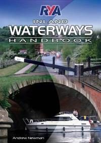 RYA Inland Waterways Handbook