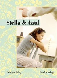 Stella och Azad