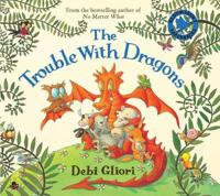 Trouble with dragons