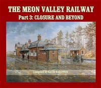 Meon Valley Railway