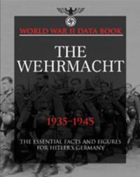 The Wehrmacht 1935-1945