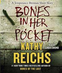 Bones in Her Pocket