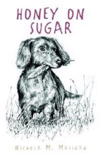 Honey on Sugar