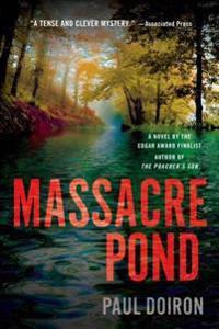 Massacre Pond