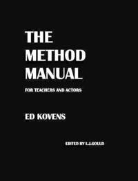 The Method Manual