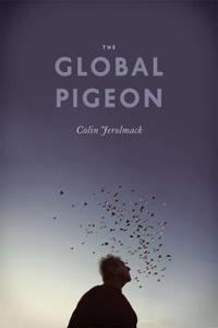 The Global Pigeon