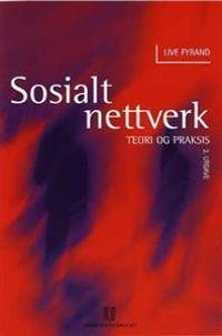 Sosialt nettverk