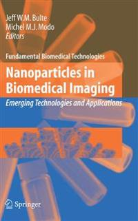 Nanoparticles in Biomedical Imaging