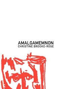Amalgamemnon