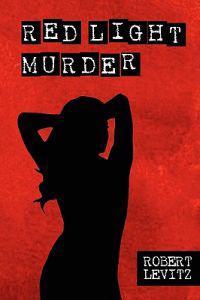 Red Light Murder