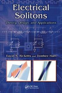Electrical Solitons
