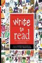 Write to Read
