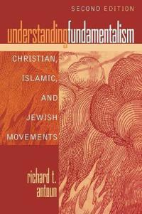 Understanding Fundamentalism
