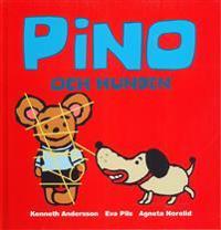 Pino och hunden