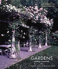 Gardens Private & Personal