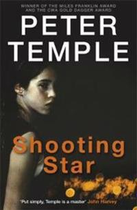 Shooting Star