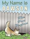 My Name Is Dawson: The Fun Begins