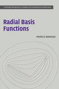 Cambridge Monographs on Applied and Computational Mathematics