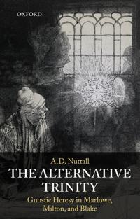 The Alternative Trinity